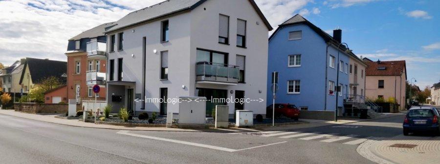 retail for buy 0 bedroom 90 m² bivange photo 1