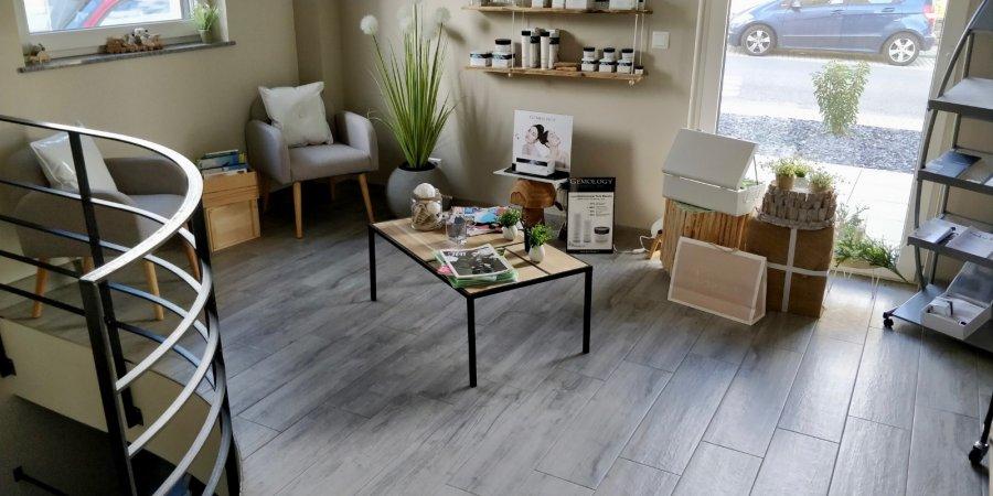 retail for buy 0 bedroom 90 m² bivange photo 3