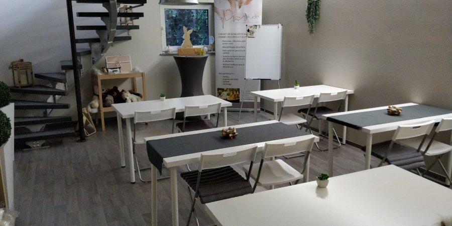 retail for buy 0 bedroom 90 m² bivange photo 6