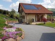 Maison à vendre F6 à Le Ménil - Réf. 4567263
