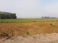 Bauland zum Kauf in Charly-Oradour - Ref. 6554079