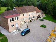Maison à vendre F14 à Le Touquet-Paris-Plage - Réf. 3604959