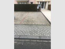 Carport zum Kauf in Pétange - Ref. 6160863