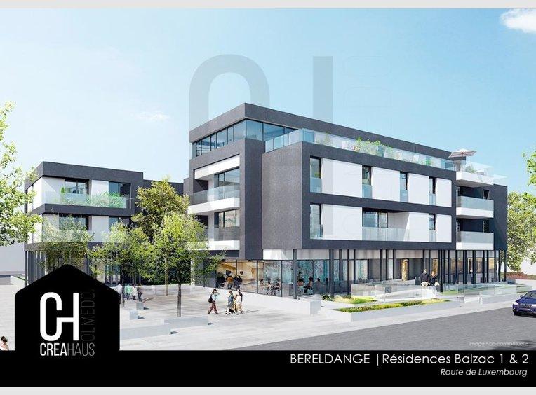 Bureau à vendre à Bereldange (LU) - Réf. 6300127