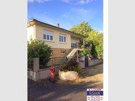 Maison individuelle à louer F5 à Mars-la-Tour - Réf. 6627807