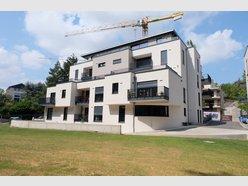 Appartement à louer 2 Chambres à Luxembourg-Hollerich - Réf. 6894047