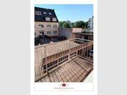 Immeuble de rapport à vendre à Trier - Réf. 7225823