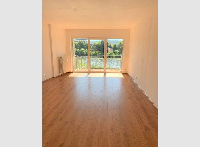Immeuble de rapport à vendre à Trier (DE) - Réf. 7225823