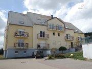 Wohnung zur Miete 1 Zimmer in Wiltz - Ref. 5603807