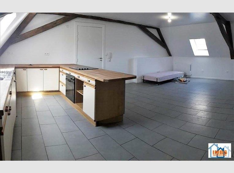 Location Appartement Entzheim