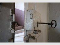 Maison à vendre F5 à Vézelise - Réf. 6406623