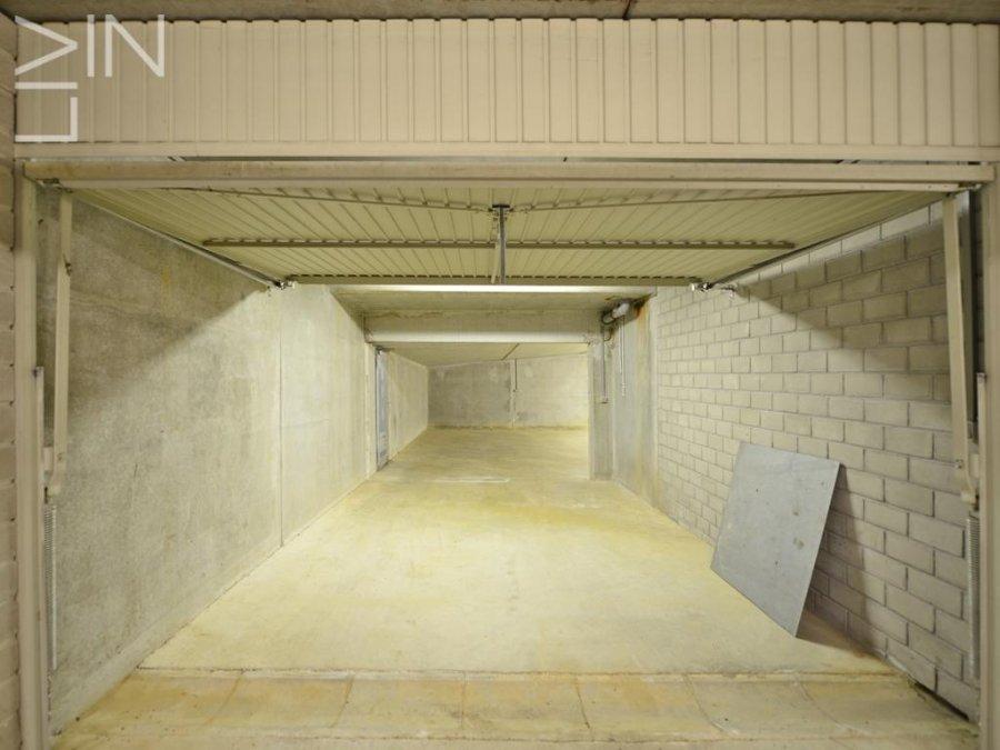 louer entrepôt 0 chambre 365 m² sandweiler photo 4