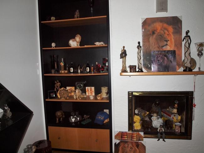 louer duplex 7 pièces 168 m² bitburg photo 7