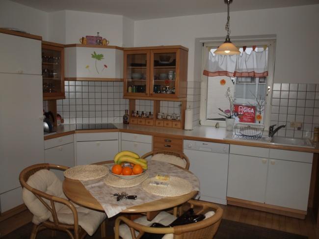 louer duplex 7 pièces 168 m² bitburg photo 4