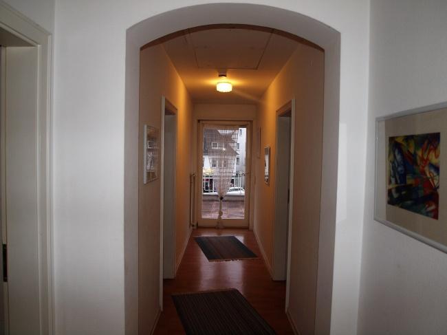 louer duplex 7 pièces 168 m² bitburg photo 2