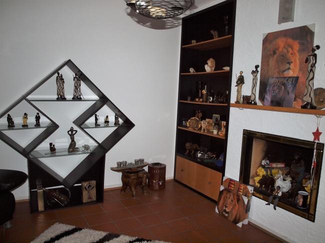 louer duplex 7 pièces 168 m² bitburg photo 6