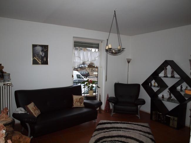 louer duplex 7 pièces 168 m² bitburg photo 5