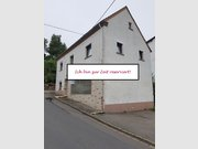 House for sale 5 rooms in Hersdorf - Ref. 6484447