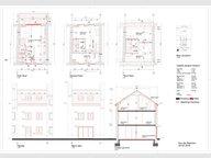 Terrain constructible à vendre à Grevenmacher - Réf. 6357727