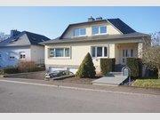 Terraced for rent 5 bedrooms in Bridel - Ref. 6689503