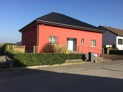 Maison à vendre 4 Chambres à Rodange - Réf. 5059295