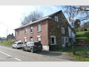 Maison à vendre 2 Chambres à Stoumont - Réf. 6329055