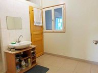 Appartement à vendre F2 à Maxéville - Réf. 6664927