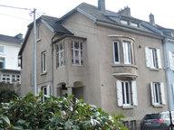 Maison à vendre F7 à Algrange - Réf. 6206175