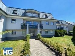 Apartment for sale 2 bedrooms in Sandweiler - Ref. 6804191