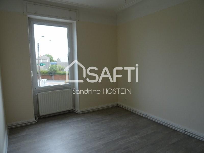 acheter appartement 3 pièces 74 m² aumetz photo 4