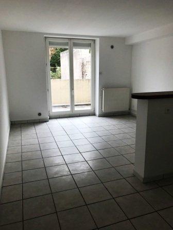 louer appartement 3 pièces 49.13 m² verdun photo 1
