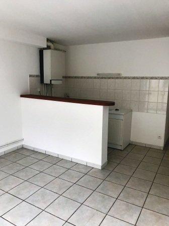 louer appartement 3 pièces 49.13 m² verdun photo 2