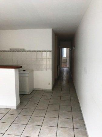 louer appartement 3 pièces 49.13 m² verdun photo 3