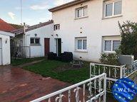 Maison à vendre F4 à Tonnoy - Réf. 6554591