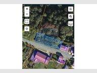 Terrain constructible à vendre à Longuyon - Réf. 7078879