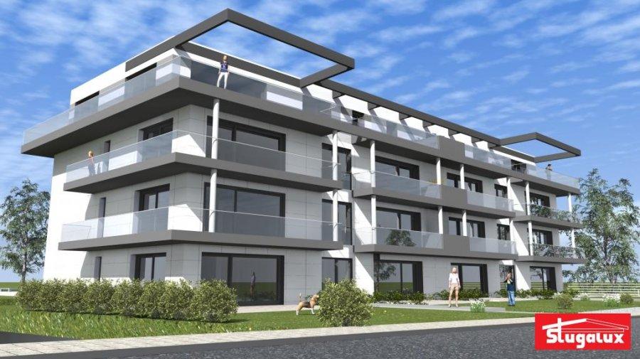 acheter appartement 2 chambres 94.37 m² strassen photo 1