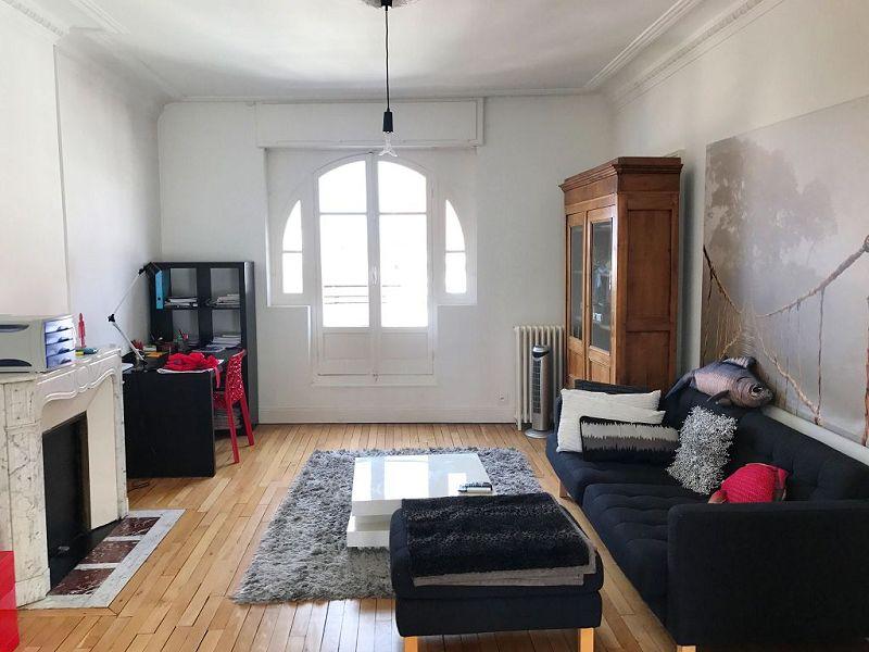 acheter maison 16 pièces 260 m² verdun photo 2