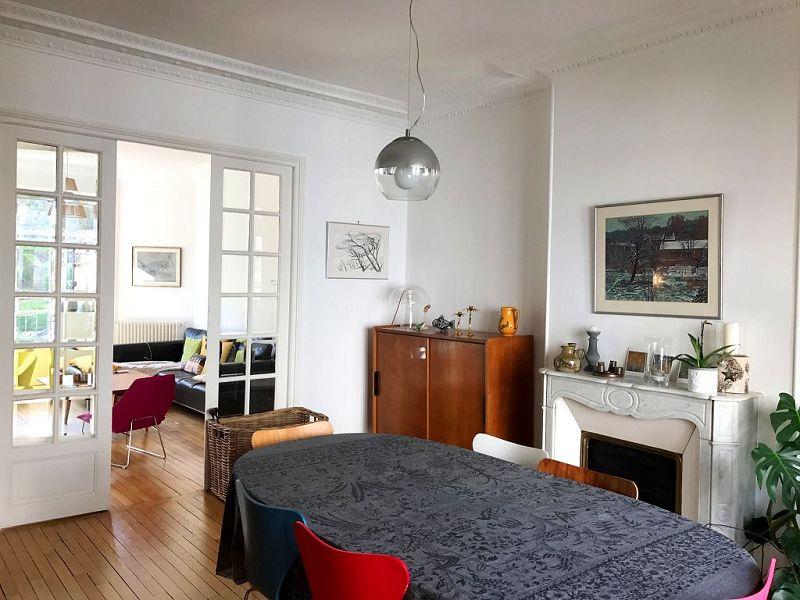 acheter maison 16 pièces 260 m² verdun photo 1