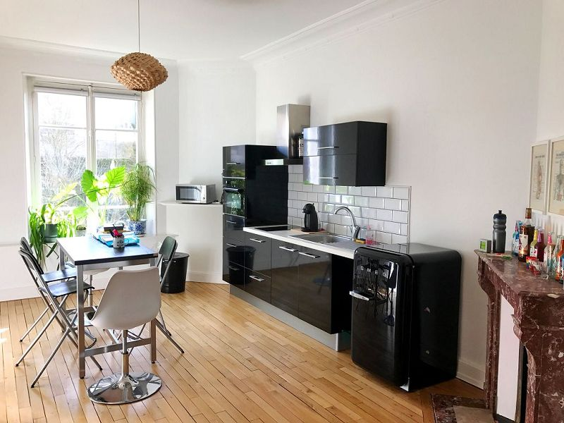acheter maison 16 pièces 260 m² verdun photo 4