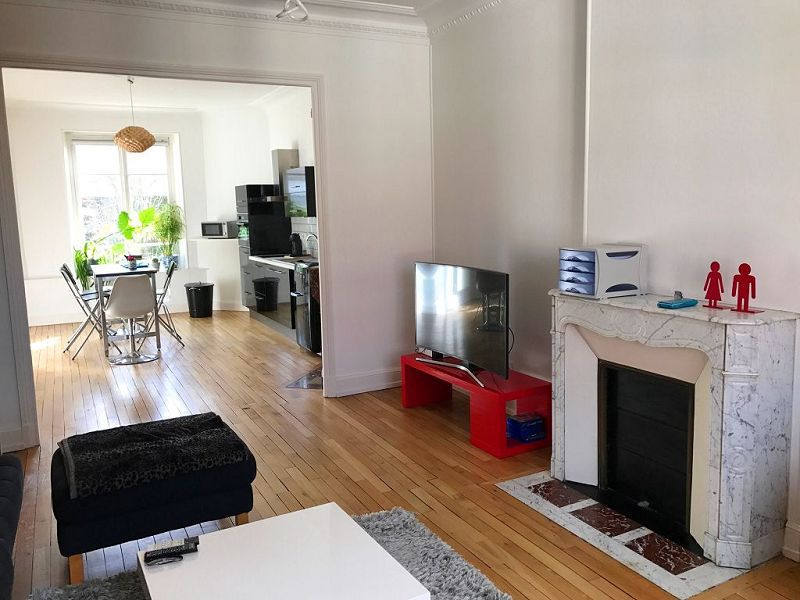 acheter maison 16 pièces 260 m² verdun photo 3