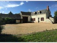 Maison à vendre 4 Chambres à Beaufort-en-Vallée - Réf. 5067743