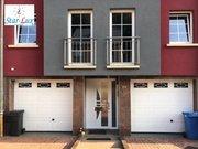 Appartement à louer 2 Chambres à Tetange - Réf. 6448095