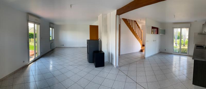Maison à vendre F5 à Remilly