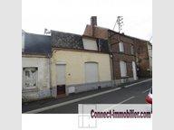 Maison à vendre F5 à Le Cateau-Cambrésis - Réf. 6120415