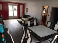 Appartement à vendre F4 à Amnéville - Réf. 6124511