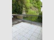 Haus zur Miete 4 Zimmer in Strassen - Ref. 7238623