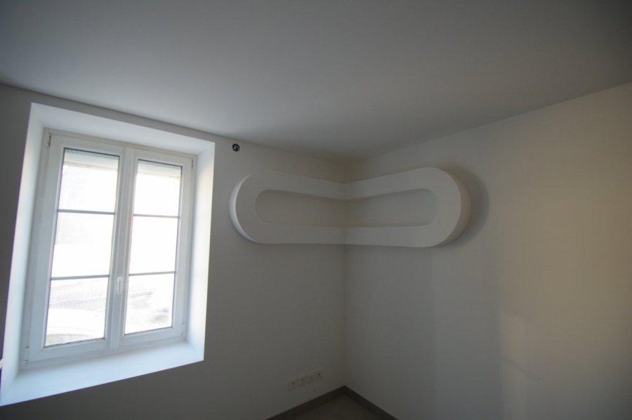 acheter appartement 2 pièces 50 m² sainte-marie-aux-chênes photo 3