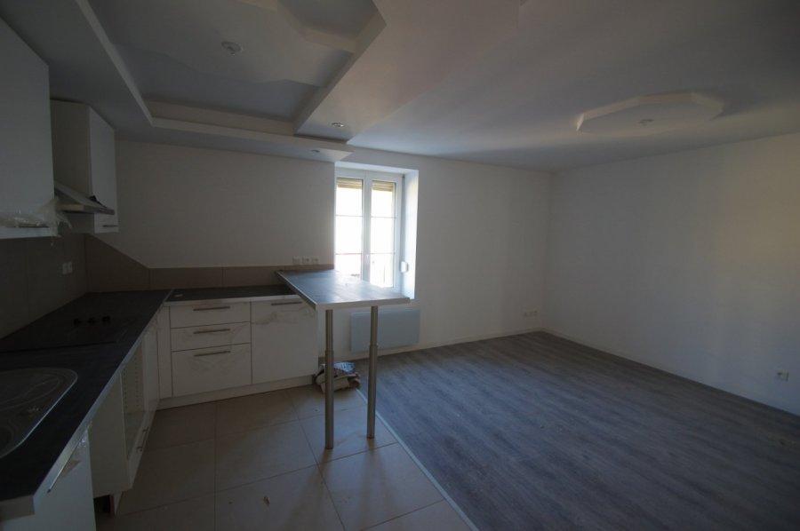 acheter appartement 2 pièces 50 m² sainte-marie-aux-chênes photo 2
