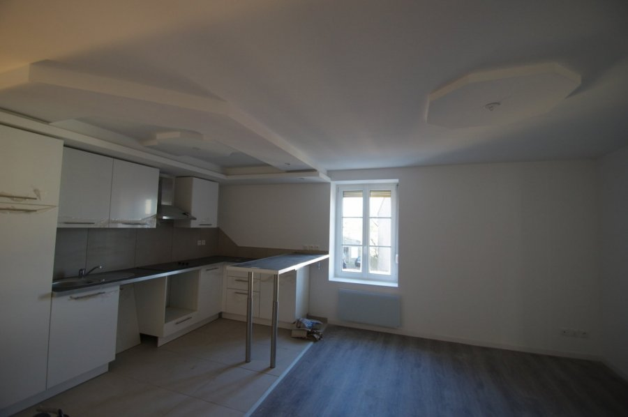 acheter appartement 2 pièces 50 m² sainte-marie-aux-chênes photo 1