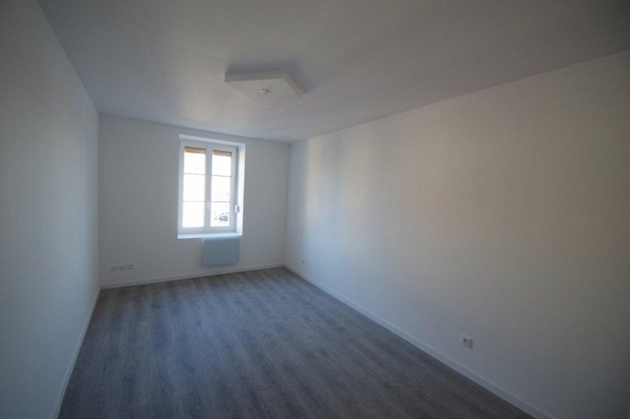 acheter appartement 2 pièces 50 m² sainte-marie-aux-chênes photo 4